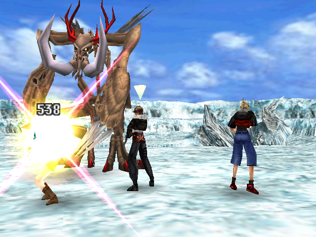 https://vignette.wikia.nocookie.net/finalfantasy/images/d/d5/FFVIII_Double_Strike.png/revision/latest?cb=20100516000413
